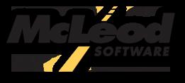 McLeod Logo